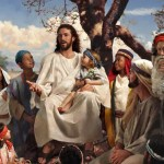 HOMILY FOR TUESDAY OF THE TWENTY-FIFTH WEEK IN ORDINARY TIME YEAR A (1).