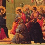 REFLECTION FOR THE TWENTY-THIRD SUNDAY IN ORDINARY TIME YEAR A (2).