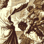HOMILY FOR FRIDAY OF THE TWENTY-SEVENTH WEEK IN ORDINARY TIME YEAR A (2)