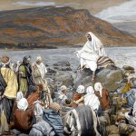 HOMILY FOR FRIDAY OF THE 28TH WEEK IN ORDINARY TIME YEAR A (2)
