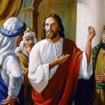 HOMILY/REFLECTION FOR THE 29TH SUNDAY IN ORDINARY TIME YEAR A (1)
