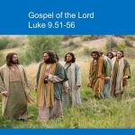 HOMILY FOR TUESDAY OF THE TWENTY-SIXTH WEEK IN ORDINARY TIME YEAR A (1).