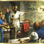 HOMILY FOR WEDNESDAY OF THE THIRTY-FOURTH WEEK IN ORDINARY TIME YEAR A (2)