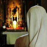 Nigeria: Gunmen abduct 6 reverend sisters in Benin