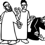 HOMILY FOR THE THIRTY-THIRD SUNDAY IN ORDINARY TIME YEAR A (2)