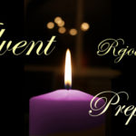 HOMILY FOR THE 1ST SUNDAY OF ADVENT YEAR B (5)