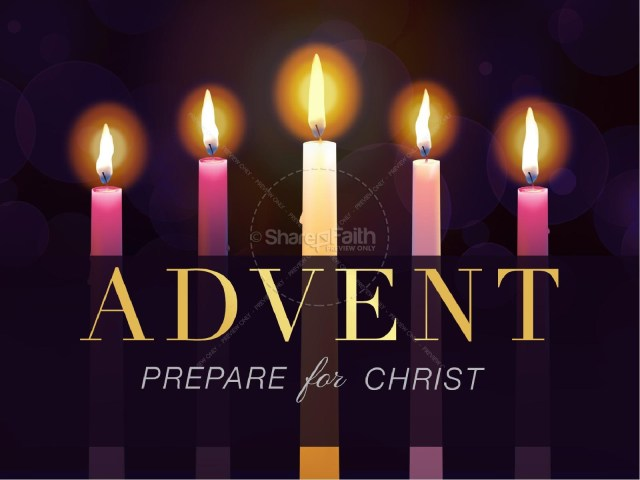 year a homily reflection for the 1st sunday of advent 1. Black Bedroom Furniture Sets. Home Design Ideas