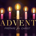 YEAR A: HOMILY/REFLECTION FOR THE 1ST SUNDAY OF ADVENT (1)