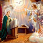 YEAR A: HOMILY FOR FRIDAY OF THE 3RD WEEK OF ADVENT (1)