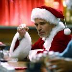 CHRISTMAS NOT DEVILMAS!