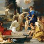 HOMILY FOR THE FEAST OF THE HOLY INNOCENTS (1)