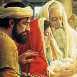 HOMILY FOR THE FEAST OF THE HOLY FAMILY  (3)