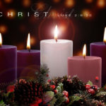 YEAR C: HOMILY FOR THE 1ST SUNDAY OF ADVENT YEAR B (1)