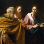 HOMILY FOR THE 2ND SUNDAY IN ORDINARY TIME YEAR B (3)