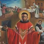 HOMILY FOR SATURDAY OF THE SECOND WEEK IN ORDINARY TIME YEAR B. FEAST OF THE BLESSED MICHAEL IWENE TANSI (2)