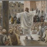 HOMILY FOR THE 4TH SUNDAY IN ORDINARY TIME YEAR B (7)