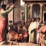 HOMILY FOR THE THIRD SUNDAY IN ORDINARY TIME YEAR B (4)