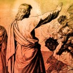 HOMILY FOR THE 4TH SUNDAY IN ORDINARY TIME YEAR B (5)