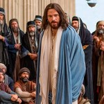 YEAR A: HOMILY FOR THURSDAY OF THE 7TH WEEK OF EASTER (1)