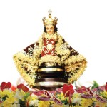HOMILY FOR THE THIRD SUNDAY IN ORDINARY TIME YEAR B. FEAST OF THE STO. NIÑO (Philippines) (6)