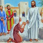 HOMILY FOR WEDNESDAY OF THE SECOND WEEK OF LENT YEAR B (1)