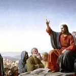 HOMILY FOR FRIDAY OF THE 2ND WEEK OF LENT YEAR B (1)