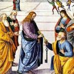 HOMILY FOR THURSDAY OF THE FIRST WEEK OF LENT YEAR B (1)