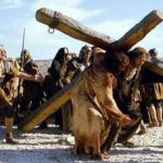 HOMILY FOR THE 5TH SUNDAY OF LENT YEAR B  (5)