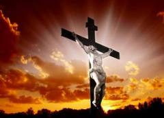 HOMILY FOR THE FIFTH SUNDAY OF LENT YEAR B (10)