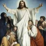 YEAR C: HOMILY/REFLECTION FOR THE 3RD SUNDAY OF EASTER (6)
