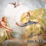 HOMILY FOR WEDNESDAY OF THE FOURTH WEEK OF LENT YEAR B (1)
