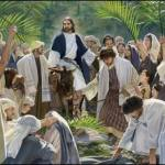 HOMILY FOR THE PASSION SUNDAY YEAR B (5)