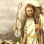 HOMILY FOR SATURDAY OF THE SECOND WEEK OF LENT YEAR B (1)