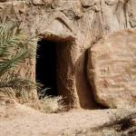 HOMILY FOR EASTER SUNDAY YEAR B (6)
