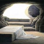 YEAR C: HOMILY FOR EASTER SUNDAY (4)