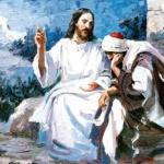 YEAR A: HOMILY FOR TUESDAY OF THE 2ND WEEK OF EASTER (1)