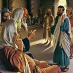 YEAR A: HOMILY FOR TUESDAY OF THE 6TH WEEK IN ORDINARY TIME (1)