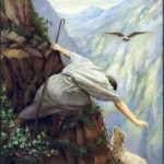 HOMILY FOR THE FOURTH SUNDAY OF EASTER YEAR B (2)