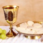 YEAR B: HOMILY FOR THE SOLEMNITY OF THE MOST HOLY BODY AND BLOOD OF CHRIST (6)