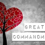 YEAR B: HOMILY FOR THURSDAY OF THE NINTH WEEK IN ORDINARY TIME (1)
