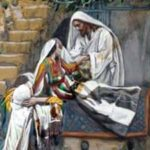 YEAR B: HOMILY FOR THE 13TH SUNDAY IN ORDINARY TIME (2)