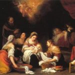 YEAR B: HOMILY/REFLECTION FOR THE NATIVITY OF SAINT JOHN THE BAPTIST (2)