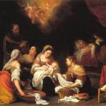 YEAR B: HOMILY/REFLECTION FOR THE NATIVITY OF SAINT JOHN THE BAPTIST (2)