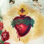 HEART OF HEARTS: A Reflection on the Solemnity of the Most Sacred Heart of Jesus Christ.