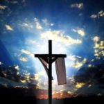 YEAR B: HOMILY FOR WEDNESDAY OF THE NINTH WEEK IN ORDINARY TIME (1)