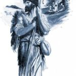 YEAR B: HOMILY/REFLECTION FOR THE 15TH SUNDAY IN ORDINARY TIME (14)