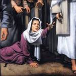 YEAR B: HOMILY FOR MONDAY OF THE 14TH WEEK IN ORDINARY TIME (2)