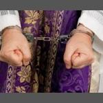 Crisis of Faith: abuse scandals in Catholic church