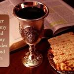 YEAR B: HOMILY FOR THE 20TH SUNDAY IN ORDINARY TIME (1)