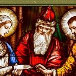 YEAR B: HOMILY FOR FRIDAY OF THE 19TH WEEK IN ORDINARY TIME (2)